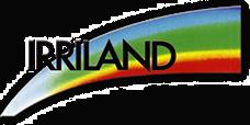logo_irriland