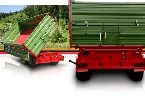 pronar-t-663-1
