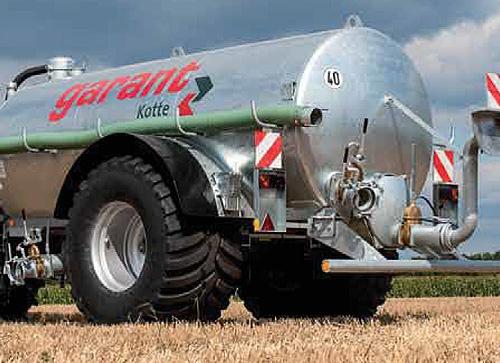 garant-kotte-jednoosovinska-cisterna