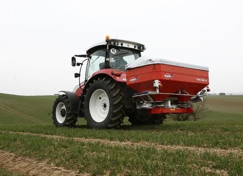 kuhn-raspodjeljivaci-mineralnog-granuliranog-gnojiva